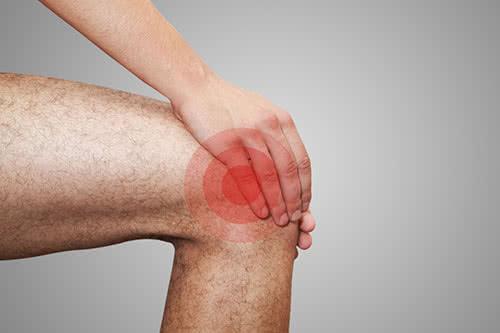 Изображение - Ноющая боль в суставах коленях bolyat-koleni-u-muzhchin