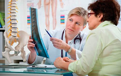 Изображение - Болят суставы рук к какому врачу обратиться doktor-sustav