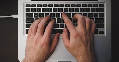 Болят кисти рук от работы за компьютером