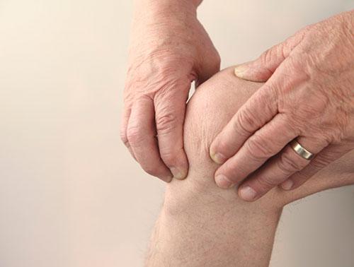 Изображение - Ноющая боль в суставах коленях lechenie-noyushih-koleney