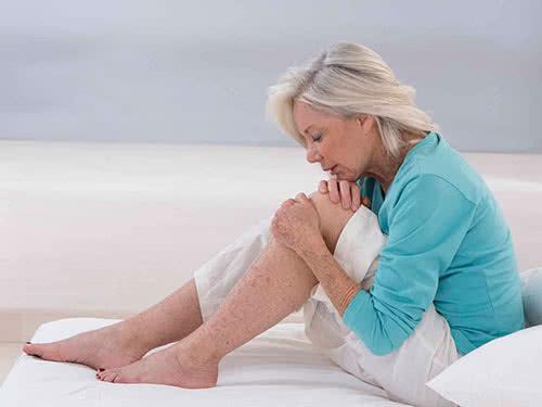 Изображение - Ноющая боль в суставах коленях noyushaya-bolj-v-kolene