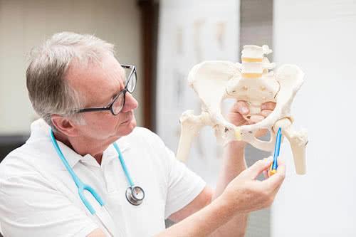 Изображение - Болят суставы рук к какому врачу обратиться vrach-sustavy