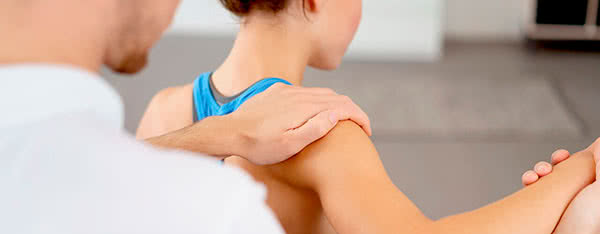 Изображение - Правого плечевого сустава gimnastika-plecha