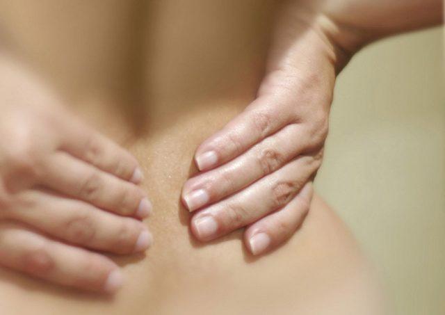 Подагрическая нефропатия, симптомы и лечение