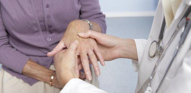 Какие особенности у синдрома Стилла и как его лечить