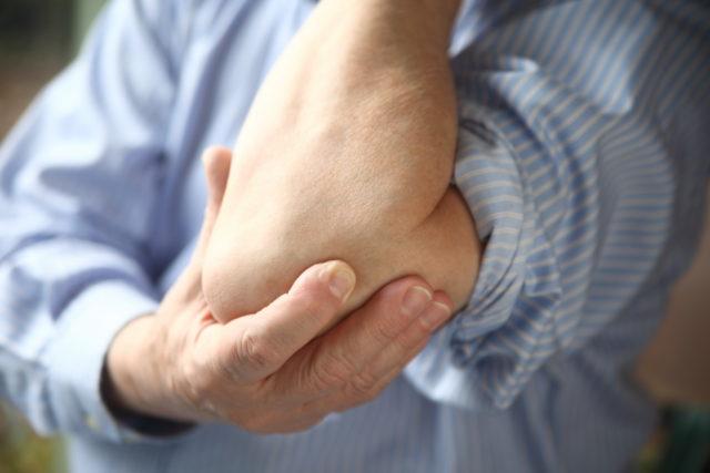 Болезнь Стилла у взрослых: что это такое, симптомы, лечение